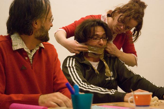Zeevuh_Bingo_2009-03-20- 22-18-00