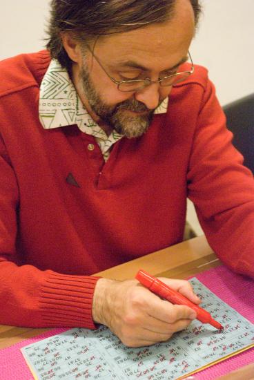 Zeevuh_Bingo_2009-03-20- 23-06-57