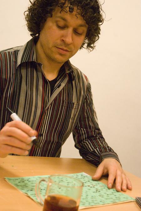 Zeevuh_Bingo_2009-03-20- 23-08-30