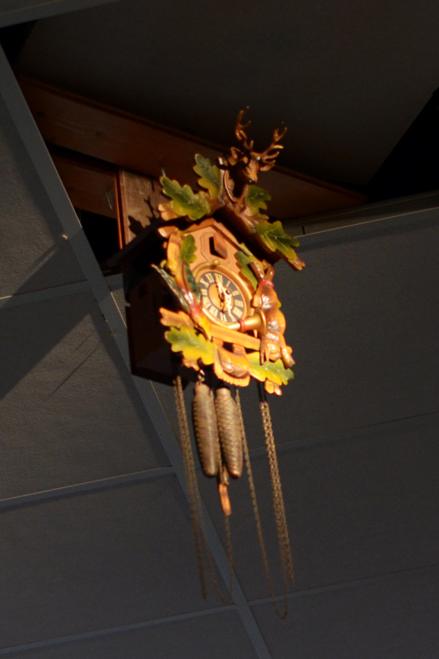 Eindspel_2014-04-10 - 21.00.43