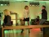 Eindspel_2014-04-10 - 21.30.11
