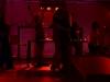 Eindspel_2014-04-10 - 22.13.04
