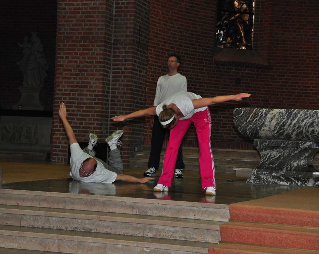 in_stilte_2011-06-19-20-25-37