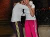 in_stilte_2011-06-19-20-29-11