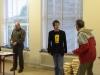 zeevuh_wiedannit_voorstelling-2012-06-1520-47-44