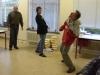 zeevuh_wiedannit_voorstelling-2012-06-1520-47-56