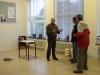 zeevuh_wiedannit_voorstelling-2012-06-1520-48-16