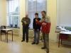 zeevuh_wiedannit_voorstelling-2012-06-1520-49-14