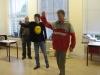 zeevuh_wiedannit_voorstelling-2012-06-1520-49-48
