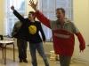 zeevuh_wiedannit_voorstelling-2012-06-1520-49-52