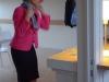 zeevuh_wiedannit_voorstelling-2012-06-1520-51-57