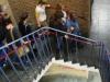zeevuh_wiedannit_voorstelling-2012-06-1520-58-55