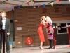 zeevuh_wiedannit_voorstelling-2012-06-1521-01-15
