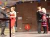zeevuh_wiedannit_voorstelling-2012-06-1521-01-38