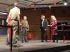 zeevuh_wiedannit_voorstelling-2012-06-1521-03-23