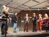 zeevuh_wiedannit_voorstelling-2012-06-1521-06-53