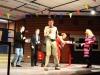 zeevuh_wiedannit_voorstelling-2012-06-1521-07-59