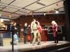 zeevuh_wiedannit_voorstelling-2012-06-1521-08-07