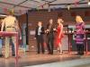 zeevuh_wiedannit_voorstelling-2012-06-1521-08-38