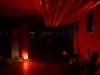 zeevuh_wiedannit_voorstelling-2012-06-1521-14-53
