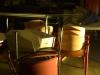 zeevuh_wiedannit_voorstelling-2012-06-1521-15-39