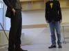 zeevuh_wiedannit_voorstelling-2012-06-1521-20-49