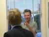 zeevuh_wiedannit_voorstelling-2012-06-1521-31-40