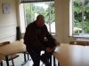 zeevuh_wiedannit_voorstelling-2012-06-1521-36-50