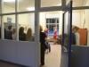 zeevuh_wiedannit_voorstelling-2012-06-1521-39-43