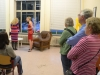 zeevuh_wiedannit_voorstelling-2012-06-1521-40-14