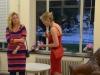 zeevuh_wiedannit_voorstelling-2012-06-1521-41-48