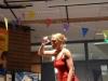 zeevuh_wiedannit_voorstelling-2012-06-1521-52-54