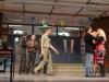 zeevuh_wiedannit_voorstelling-2012-06-1522-00-12