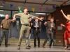 zeevuh_wiedannit_voorstelling-2012-06-1522-01-16