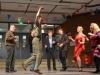 zeevuh_wiedannit_voorstelling-2012-06-1522-01-23