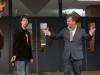 zeevuh_wiedannit_voorstelling-2012-06-1522-01-57