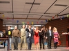 zeevuh_wiedannit_voorstelling-2012-06-1522-02-31