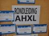 Zeevuh_AHXL_2010-06-07 - 20-49-20