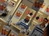 Zeevuh_AHXL_2010-06-07 - 21-17-04-0001