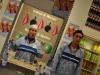 Zeevuh_AHXL_2010-06-07 - 21-18-04