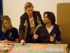 Zeevuh_Bingo_2009-03-20- 21-57-05