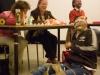 Zeevuh_Bingo_2009-03-20- 22-22-56
