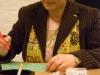 Zeevuh_Bingo_2009-03-20- 23-03-58