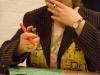 Zeevuh_Bingo_2009-03-20- 23-04-08